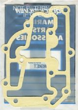 Quicksilver Exhaust Gasket 27-19185